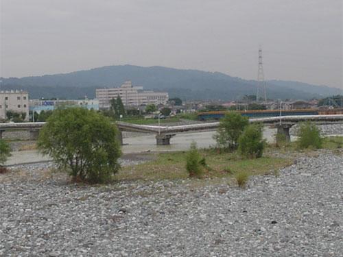 2007091401.jpg